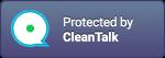 Clean Talk